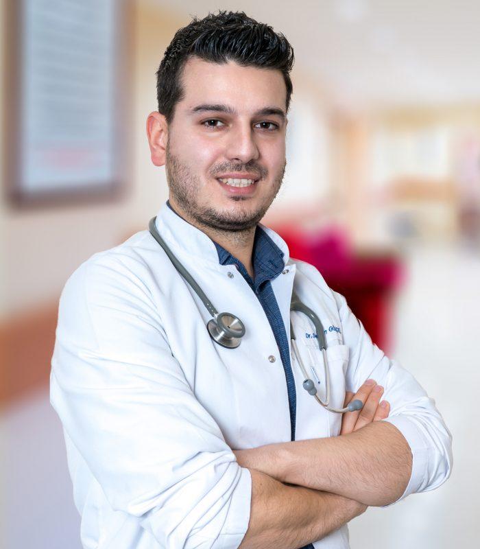 DR.SERCAN_GOKCELI